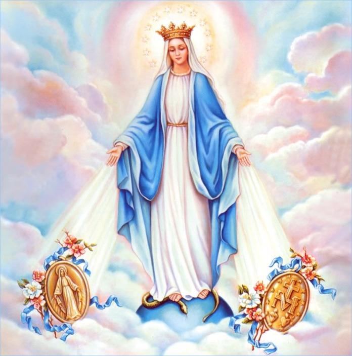 virgen-maria-nuestra-senora