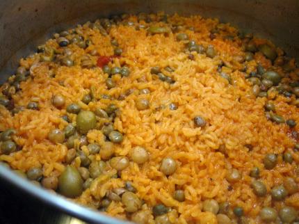 arroz_con_gandules_4